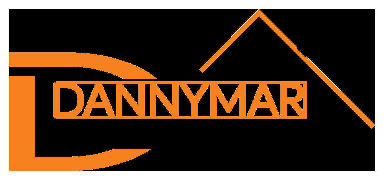 Dannymar Contractors